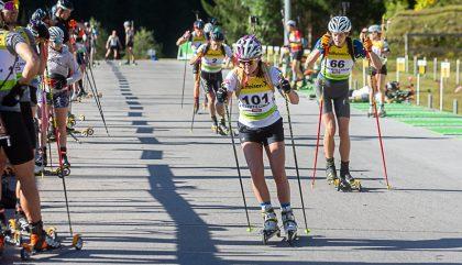 biathlon Reiter Selina 101_c_brunner images