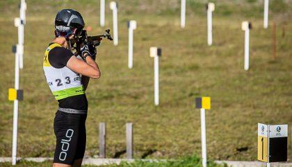 biathlon Tabbomino Eligius SUI 23_c_brunner images