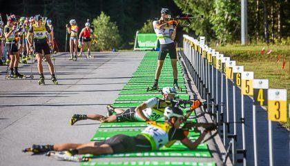 biathlon Unterweger Dominic_c_brunner images