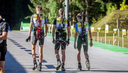biathlon aufwärmen_c_brunner images