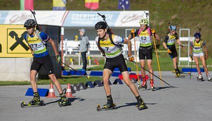 biathlon vl Lasser Julian 77 Unterweger Dominic 7_c_brunner images