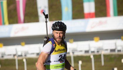 biathlon_c_brunner images