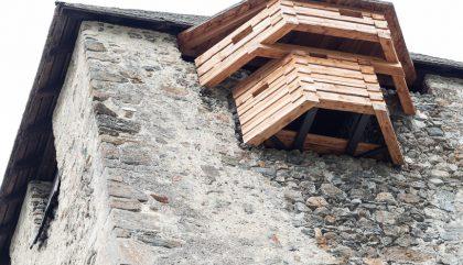 Burg Heinfels offene Tür_c_Martin Bürgler 12