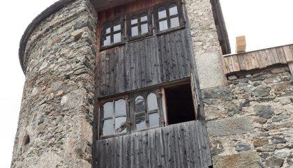 Burg Heinfels offene Tür_c_Martin Bürgler 13
