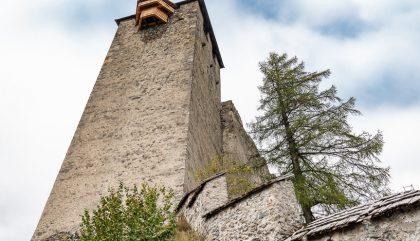 Burg Heinfels offene Tür_c_Martin Bürgler 14