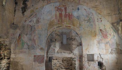 Burg Heinfels offene Tür_c_Martin Bürgler 19