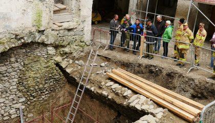 Burg Heinfels offene Tür_c_Martin Bürgler 22