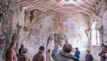 Burg Heinfels offene Tür_c_Martin Bürgler 36