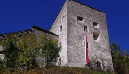 Burg Heinfels offene Tür_c_Martin Bürgler 8