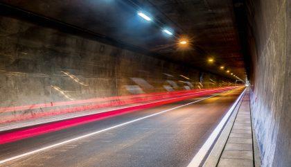 felbertauernstrasse-tunnel-c-brunner1