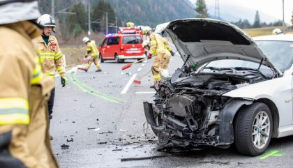 unfall-assling-start1-c-brunner