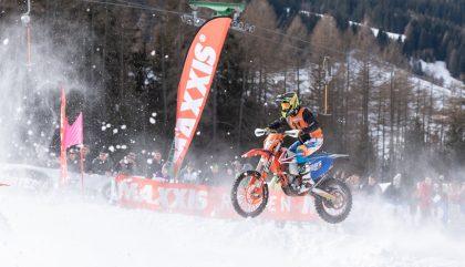 12.01.2019, Oesterreich, Kartitsch, St. Oswald Dorfberglift, Speedhill Cup, , Brunner Images 2019, Foto: Brunner Images / Christian Walder