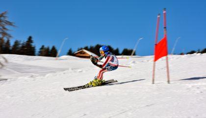 SVDölsach-Teilnehmer Ski-Klasse-Bild8-c-SVD