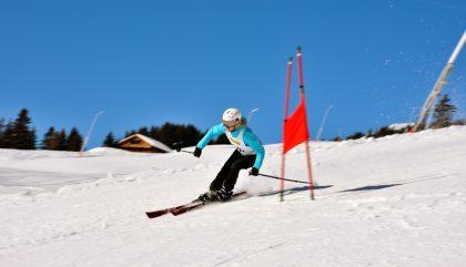 SVDölsach-Teilnehmer Ski-Klasse-Bild9-c-SVD