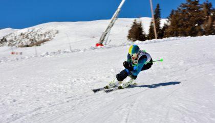 SVDölsach-Teilnehmer Ski-Klasse-bild10-c-SVD