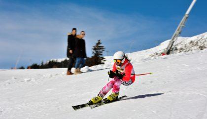SVDölsach-Teilnehmer Ski-Klasse-bild7-c-SVD
