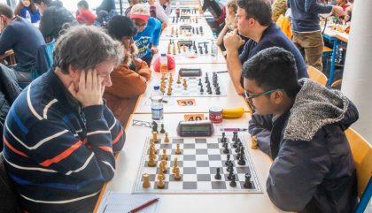 09.02.2019 - Lienz Open 2019 - Lienz