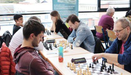 schach-lienzopen-EliasWalder-c-oh