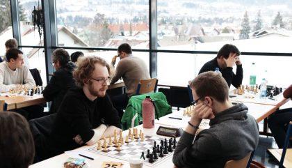 schach-lienzopen-MagnusZanon-c-oh