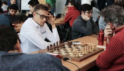 schach-lienzopen-NoelStuder-c-oh