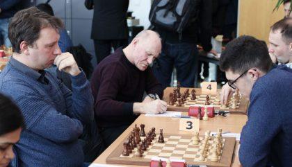 schach-lienzopen-VitalyKunin-c-oh