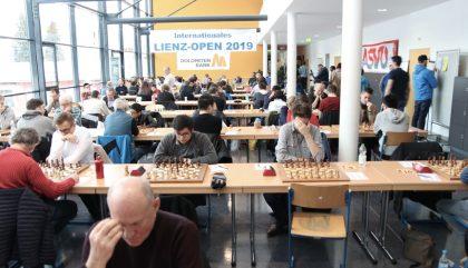 schach-lienzopen-start-osttirolheute