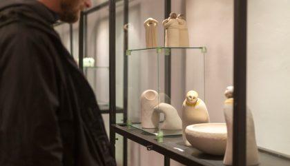 vernissage-oberdorfer-keramik-c-martinlugger-g465