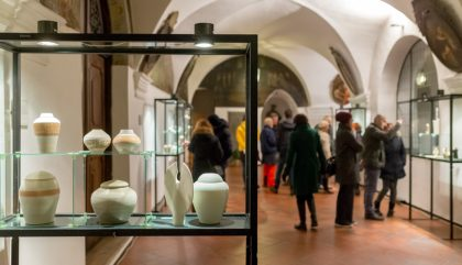 vernissage-oberdorfer-keramik-c-martinlugger-g506