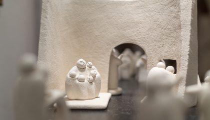 vernissage-oberdorfer-keramik-c-martinlugger-g575