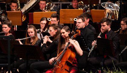 konzert9maerz2019-c-Bläserphilharmonie-Osttirol3
