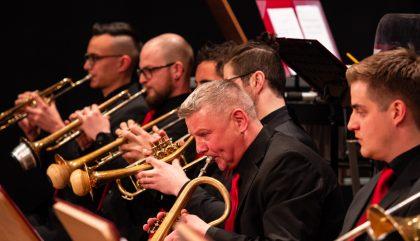 konzert9maerz2019-c-Bläserphilharmonie-Osttirol4