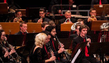 konzert9maerz2019-c-Bläserphilharmonie-Osttirol5