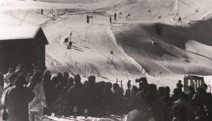 skirennen-c-archivkalserbergskifuehrerverein