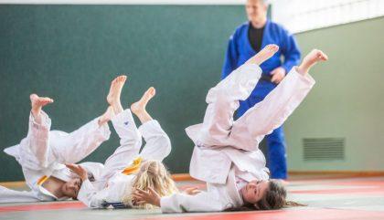 Judo Union Osttirol O_c_brunner images (1)