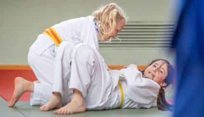 Judo Union Osttirol O_c_brunner images (10)