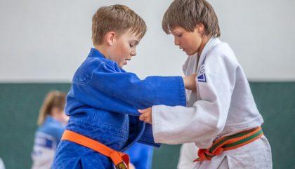 Judo Union Osttirol O_c_brunner images (12)