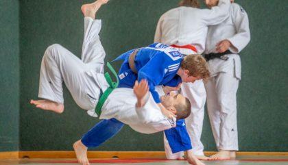 Judo Union Osttirol O_c_brunner images (13)
