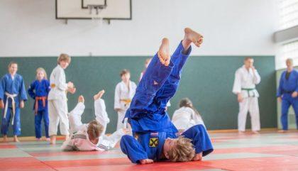 Judo Union Osttirol O_c_brunner images (16)
