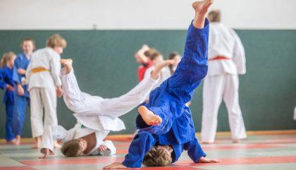 Judo Union Osttirol O_c_brunner images (17)