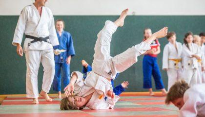 Judo Union Osttirol O_c_brunner images (18)