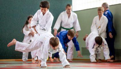 Judo Union Osttirol O_c_brunner images (2)