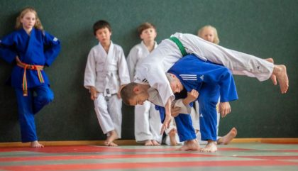 Judo Union Osttirol O_c_brunner images (3)
