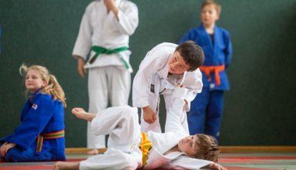 Judo Union Osttirol O_c_brunner images (5)