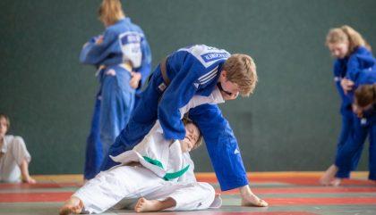 Judo Union Osttirol O_c_brunner images (8)