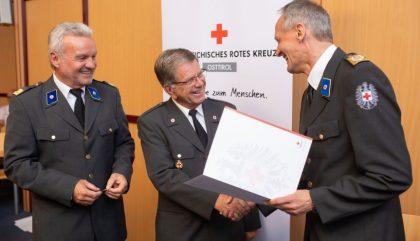 Rotes Kreuz Osttirol O_c_Brunner Images (7)