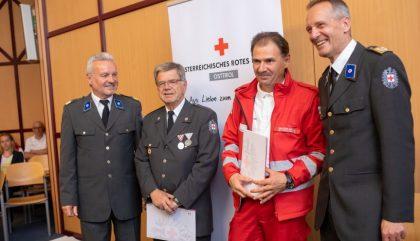 Rotes Kreuz Osttirol O_c_Brunner Images (9)