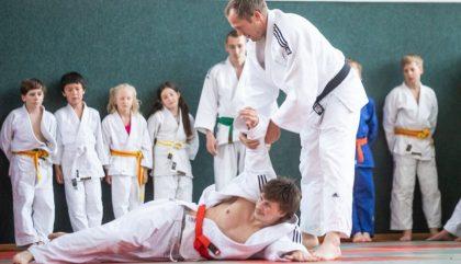 judo union osttirol O_c_brunner Images (19)