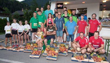Hochpustertal Run O_c_Hochpustertal Sports (1)