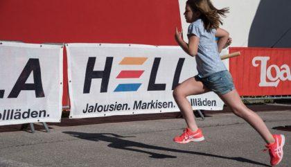 Hochpustertal Run O_c_Hochpustertal Sports (14)