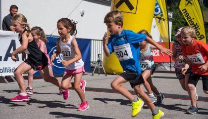 Hochpustertal Run O_c_Hochpustertal Sports (3)